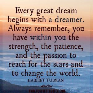 GREAT-motivational-quotes-about-dreams-strength-passion-patience